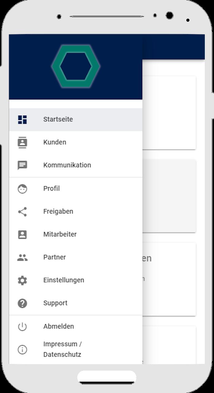 Berater_start_Phone