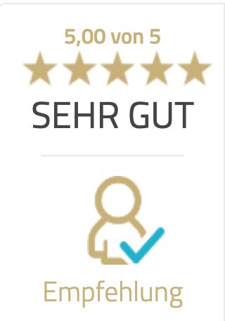 Jürgen Göhler