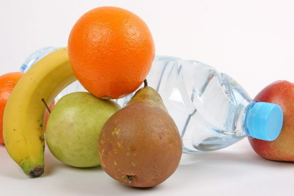 fruit-1863189_1920
